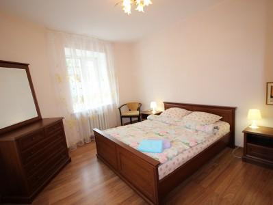 Квартира на ул. Карла Маркса 213