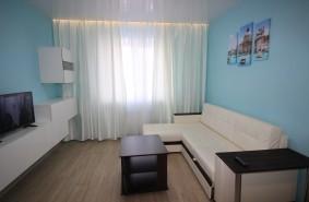 Апартаменты в Сыктывкаре