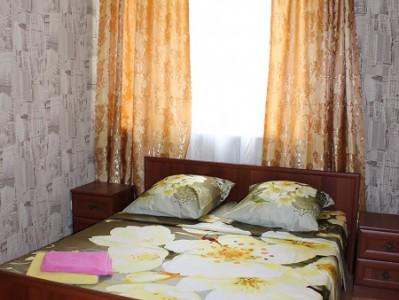 Квартира на ул. Пушкина 59